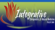 Integrative Chiropractic And Natural Medicine