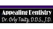 Dr Orly Taitz, DDS Dental Practice Orange Co, CA