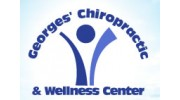 Georges Chiropractic And Wellness Center