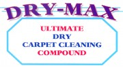 Dry-Max Dry Carpet Cleaning