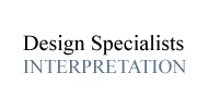 Design Specialists