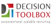 Decision Toolboxs