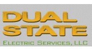Dual State Electric Services