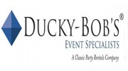 Ducky-Bob's Event Specialists