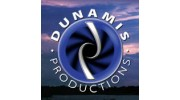 Dunamis Productions