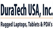 Dura Tech USA