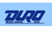 Duro Bag Mfg