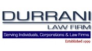 Durrani Immigration Law Firm