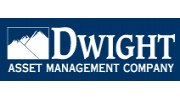 Dwight Asset Management