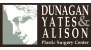 Dunagan Yates & Alison Plastic Surgery Center