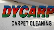 Dycarp Carpet Cleaning