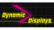 Dynamic Displays