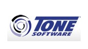 Tone Software