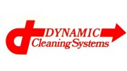 Dynamic Cleaning Systems