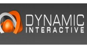 Dynamic Interactive Corp. - Direct Mail