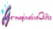 E-Maginative Gifts