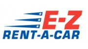 EZ Rent-A-Car, Irving Dallas