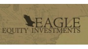 Eagle Equity Investments L