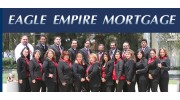 Eagle Empire Mortgage