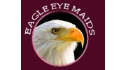 Eagle Eye Maids