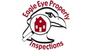Eagle Eye Property Inspections