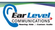 Ear Level Communications