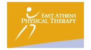 East Athens Physical Therapy