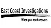 East Coast Investigations