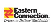 Eastern Connection