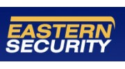 Eastern Security