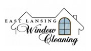 East Lansing Window Cleaning