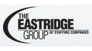 Eastridge Group The: Office Staffing