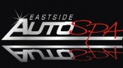 Eastside Auto Spa