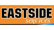 Eastside Services