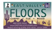 East Valley Floors