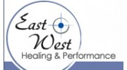 Eastwest Healing And Performance