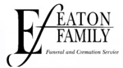 Eaton Family Funeral-Cremation