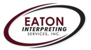 Eaton Interpreting Services