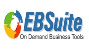 Ebsuite - E Business Suite