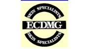 East County Dermatology Medical Grp