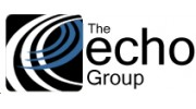 Echo Management Group