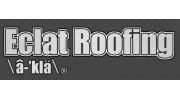Eclat Roofing Roof Repair Houston TX