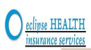Eclipse Health Insurance Services