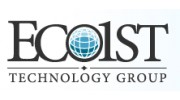Eco First Technology Group