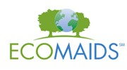 ECOMAIDS Green Cleaning Service