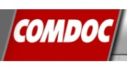 Comdoc Business Systems