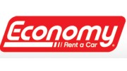 Car Rentals in Macon, GA
