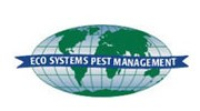 Eco Systems Pest Control