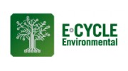 E-Cycle Environmental