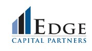 Edge Capital Partners